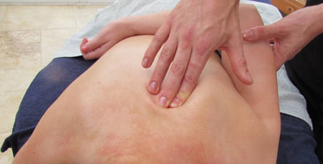 duncan-fitness-sports-massage-2-650